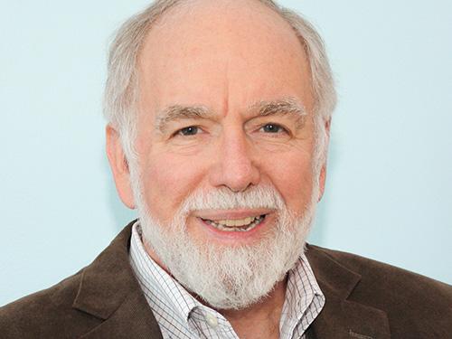 Edwin Moore