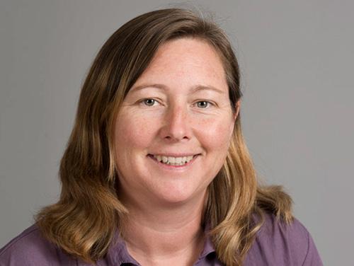 Lynette Schroeter