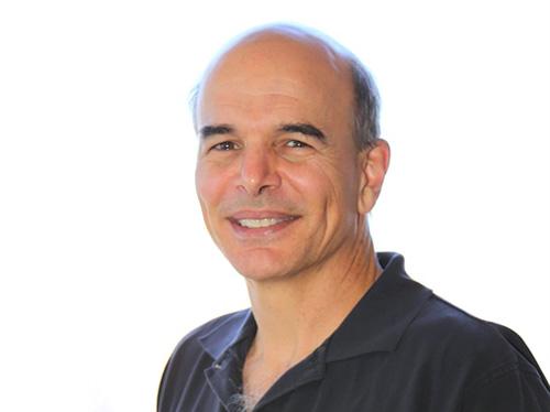 Paul DeAngelis
