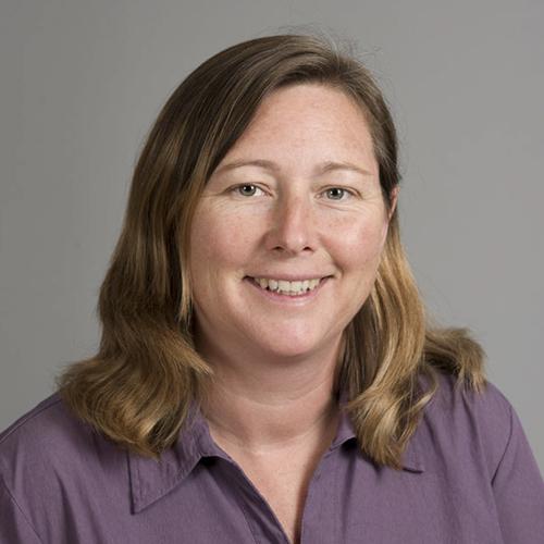 Lynette Schroeter-Tedesco