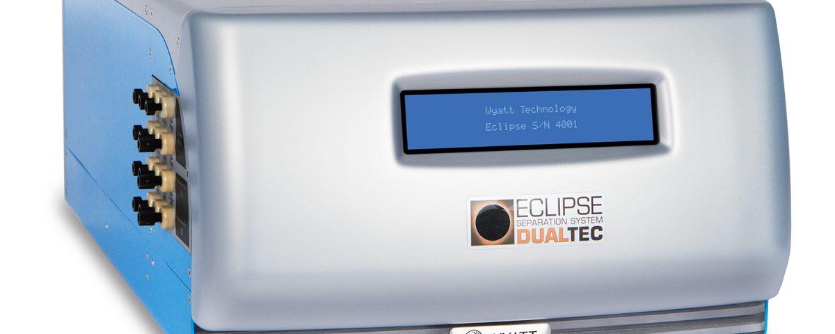 Eclipse DualTec