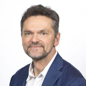 Christoph Johann