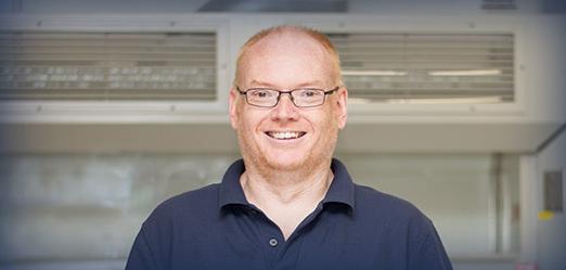 Stuart Rowan