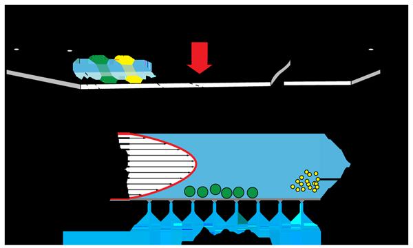 fff-crossflow