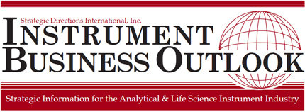 Instrument Business Outlook