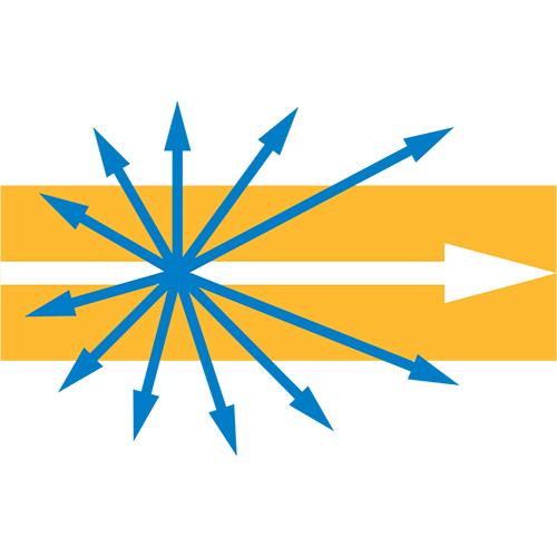 SEC-MALS Icon