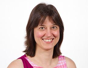 Sigrid Kuebler