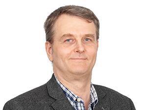 Dierk Roessner