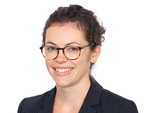 Milena Bennewitz