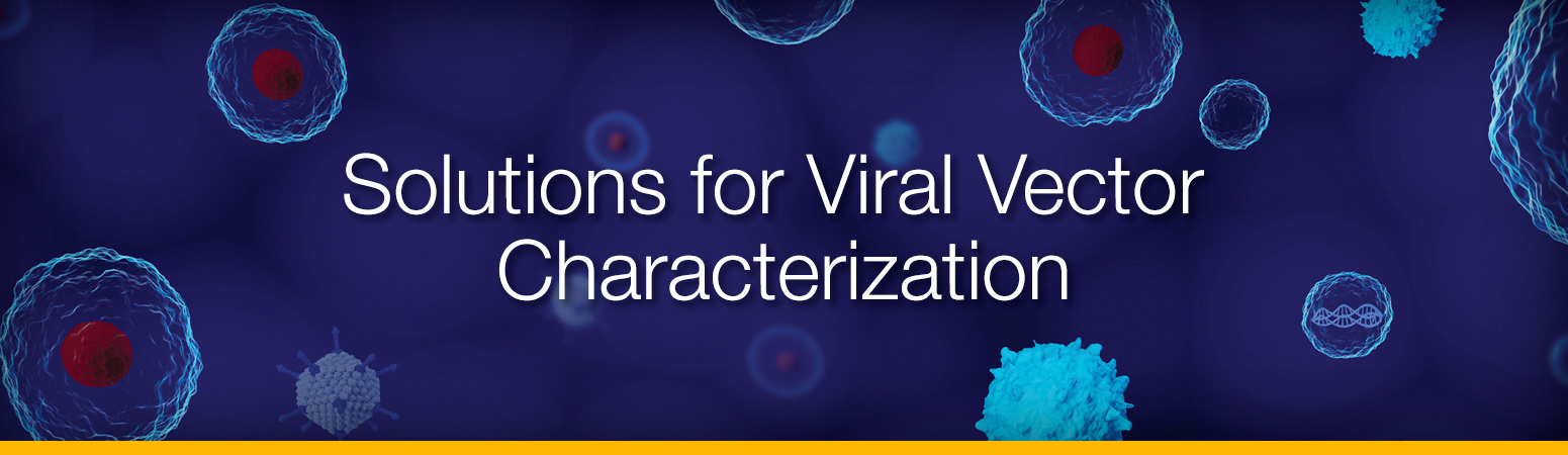 AAV-Characterization-Header