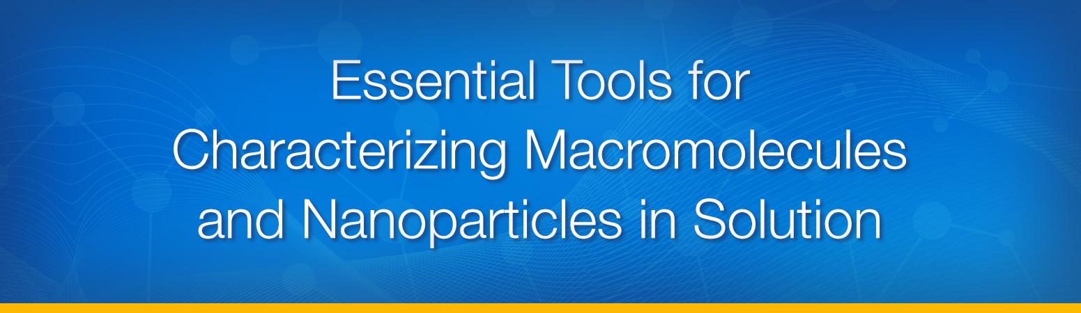 Essential-Tools-Header