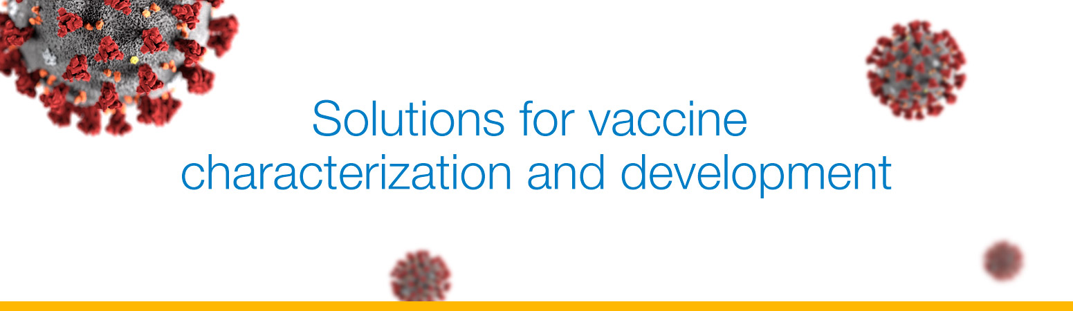 Vaccine-Solutions-Landing-Page-Header-Update