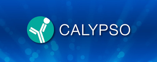 CALYPSO-Splash-Screen-Web-504-200