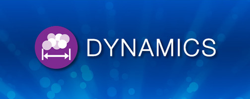 DYNAMICS-Splash-Screen-Web504-200