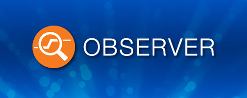 OBSERVER-Splash-Screen-Web-504-200