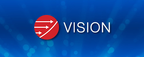 VISION-Splash-Screen-Web-504-200