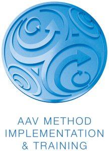 AAV-Method-Training-Icon