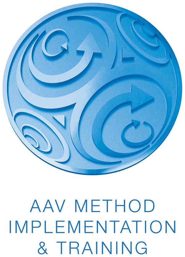 AAV-Method-Training-Icon-600