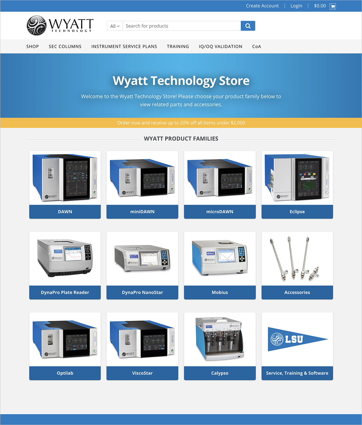Store-Home-Page-1200