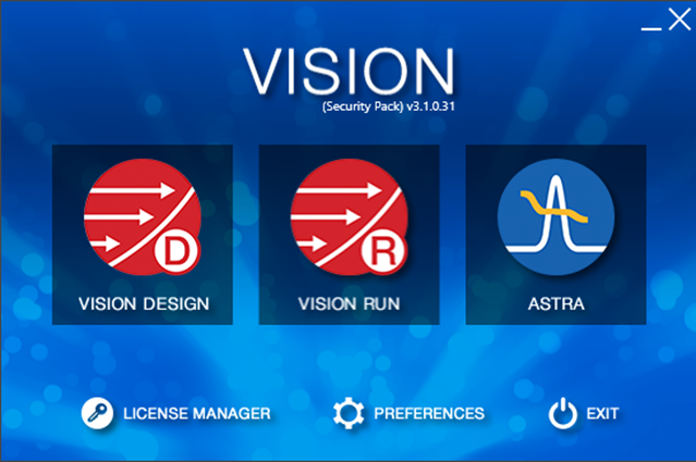 vision-ask-1